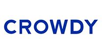 crowdy