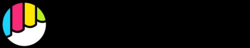 마쿠아케로고